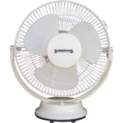 Multipurpose Fan
