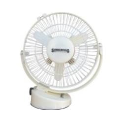 Stormy Fan-Multipurpose Fan
