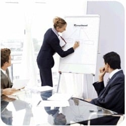 Consultancy For Recruiting Candidate