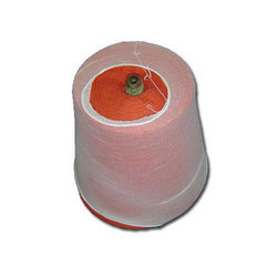 Stockinette Machine For Bobbin Cover