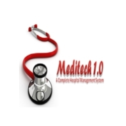 Hospital Management System - Celtis IT Solutions, 237, 2nd Floor