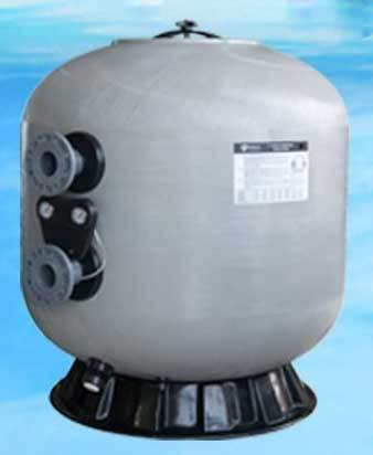 Swimming Pool Commercial Filter