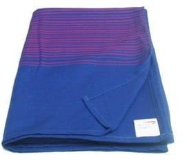 Airline Blankets