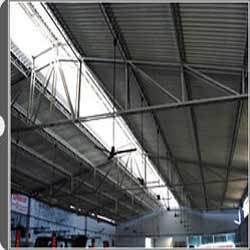 Godown Sheds Services in  G.T. Road (West)