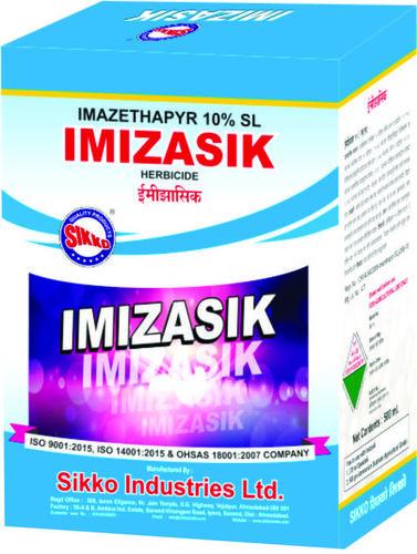 Imizasik Herbicide