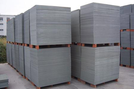 Pvc Pallet For Cement Blocks at Best Price in Shanghai