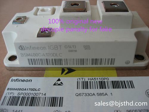 Integrated Gate Bipolar Transistors