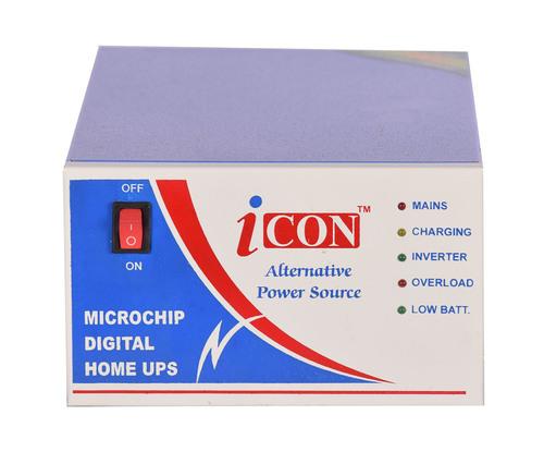 Eco Series Digital Inverter