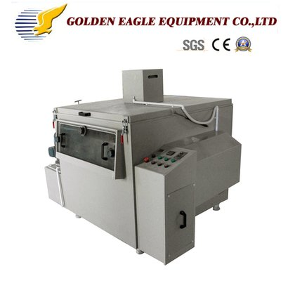 Die Cutting Stencil Photo Chemical Etching Machine