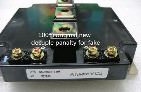 Mitsubishi Igbt Power Supply Module