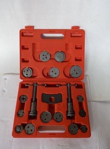 Brake Caliper Wind Kit
