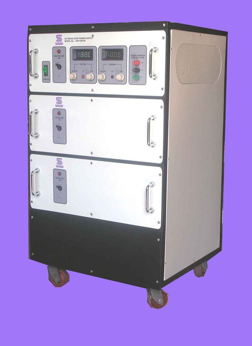 Series SFC : High Current / High Power Rectifiers