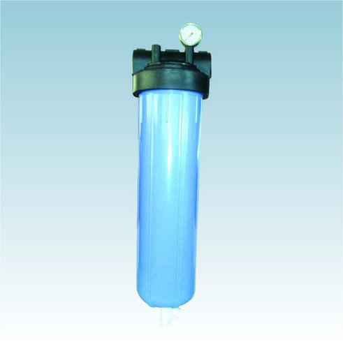 Bag Filter Set (Jumbobagftr)