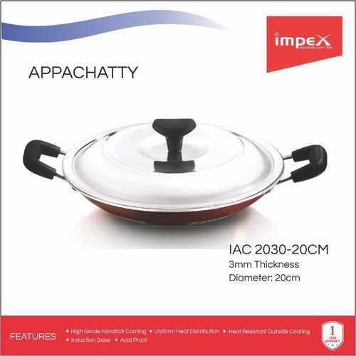 Appachatty (Iac 2030)