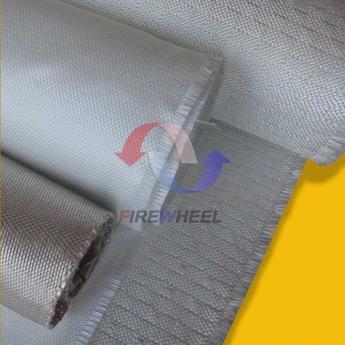E-Glass Filament Fabrics