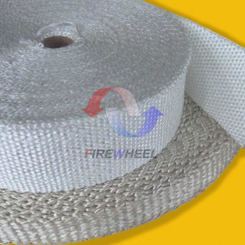 Texturized Fiberglass Tape