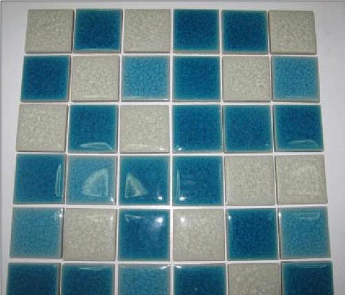 Swimming Pool Tiles-GP