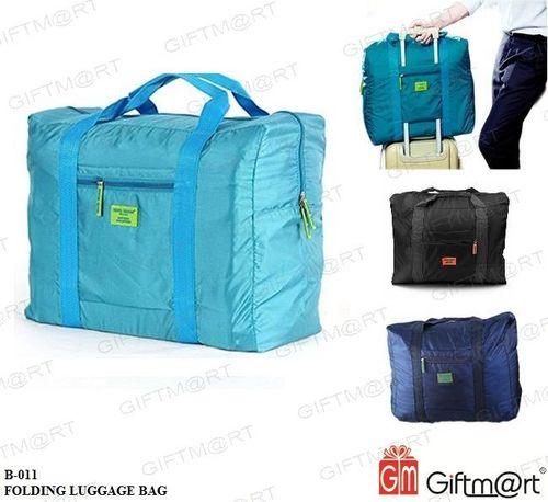 Luggage Folding Bag