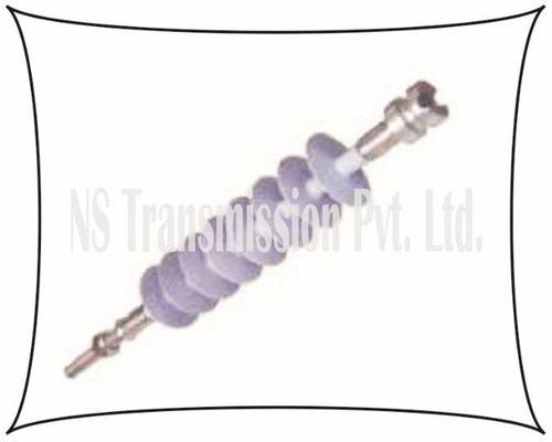 33 KV Pin Insulator 580 mm CD