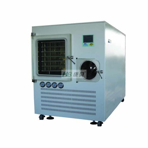 Freeze Dryers In Chennai, Freeze Dryers Dealers & Traders In