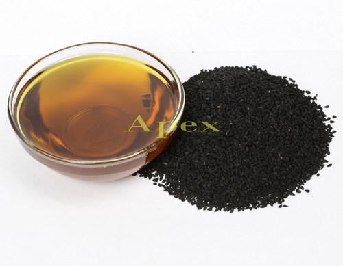 Premium Grade Black Seed Oil (Habbatus Sauda)