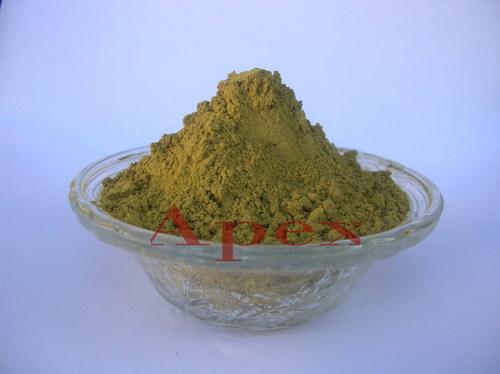 Pure Henna Powder