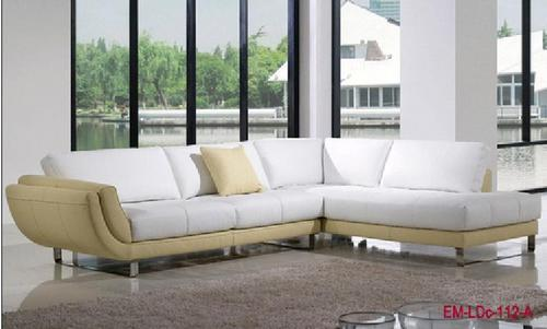 Sofa Cum Bed At Best Price In Foshan Guangdong Foshan