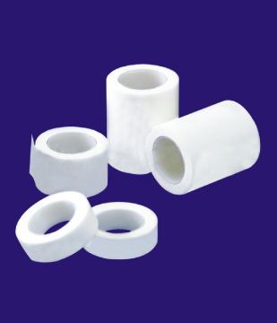 Top Quality Nonwoven For Tapes