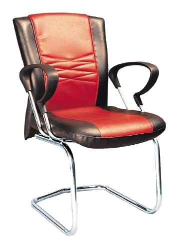 Executive Visitor Chair (Bosch)