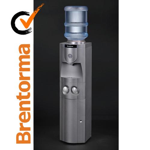 Bottled Water Dispenser and Cooler