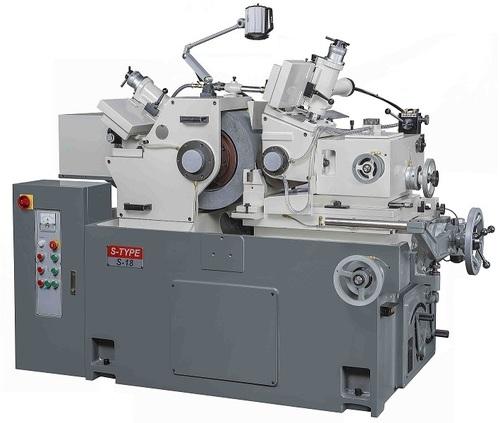 Centerless Grinding Machine S-18