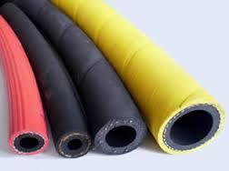 Best Quality Rubber Hoses