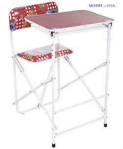 Children's Educational Desk