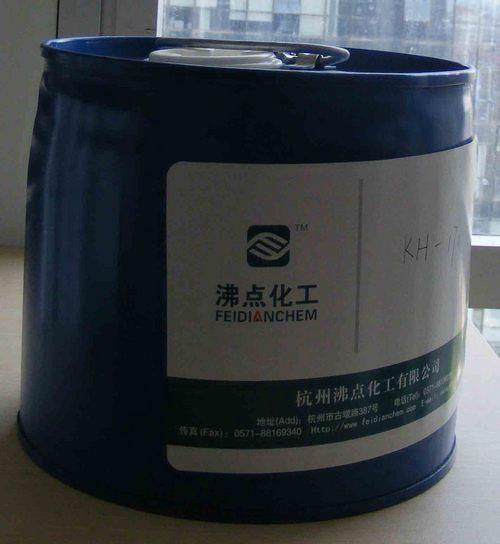 Titanate Coupling Agent Lica-12 in Hangzhou, Zhejiang