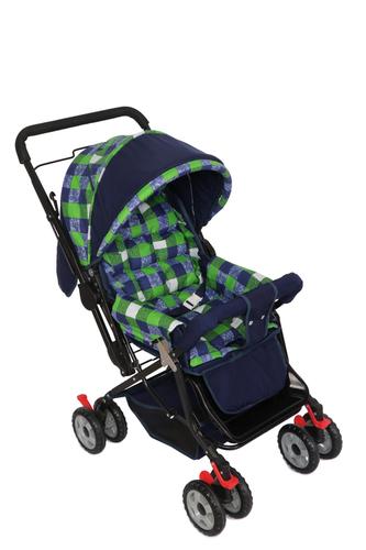Babylove Stroller S/DX