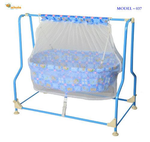 Cocoon Baby Cradle