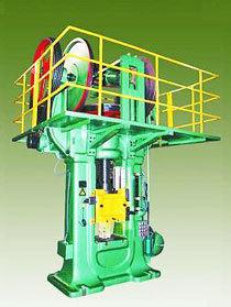 Cgn 208d Semi Automatic Capsule Filling Machine In