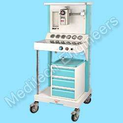 Medical Anaesthesia Apparatus