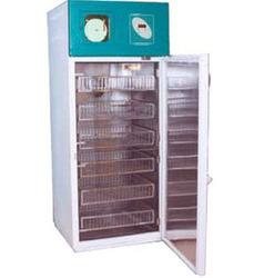 Blood Bag Storage Cabinet