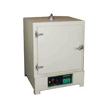 Commercial Use Hot Air Oven