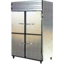Electrical Deep Freezer