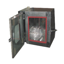 Industrial Use Vacuum Oven