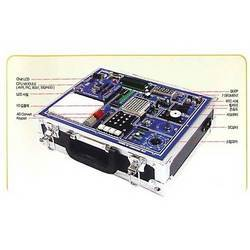Micro Processor Trainer Kit
