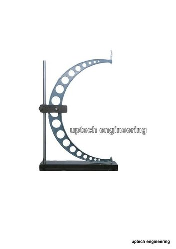 Ultra Micrometer Stand