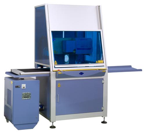 Flexi (Laser Cutting Paper)