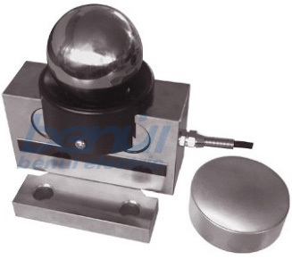 Double Beam Load Cells