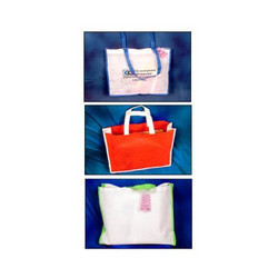 Grocery/Shopping Bags