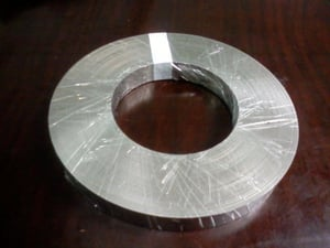 Nickel Ribbon For Battery Pack