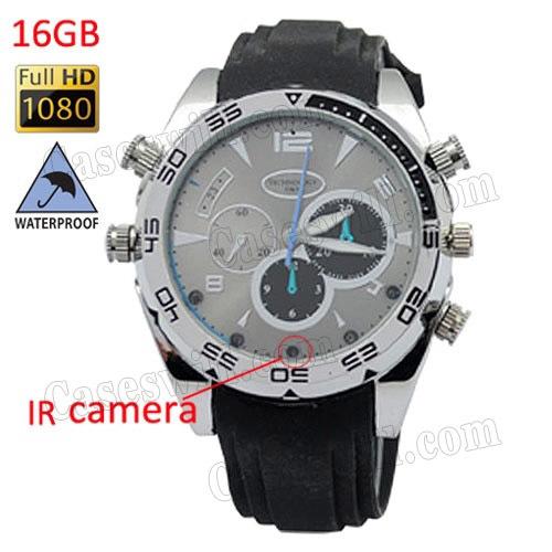 107 Dvr Watch Ir 1080p
