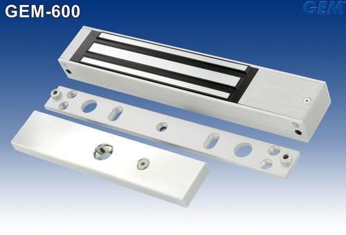 Mini Electromagnetic Lock GEM-600